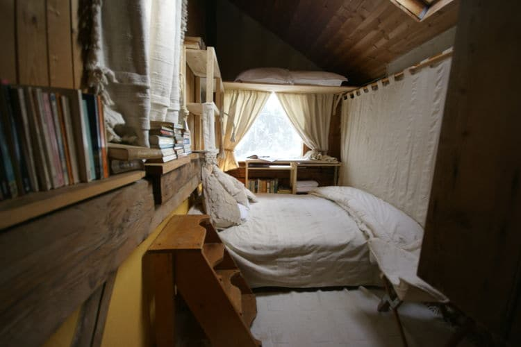 Ferienhaus Le Praz de Lys (208369), Taninges, Hochsavoyen, Rhône-Alpen, Frankreich, Bild 20