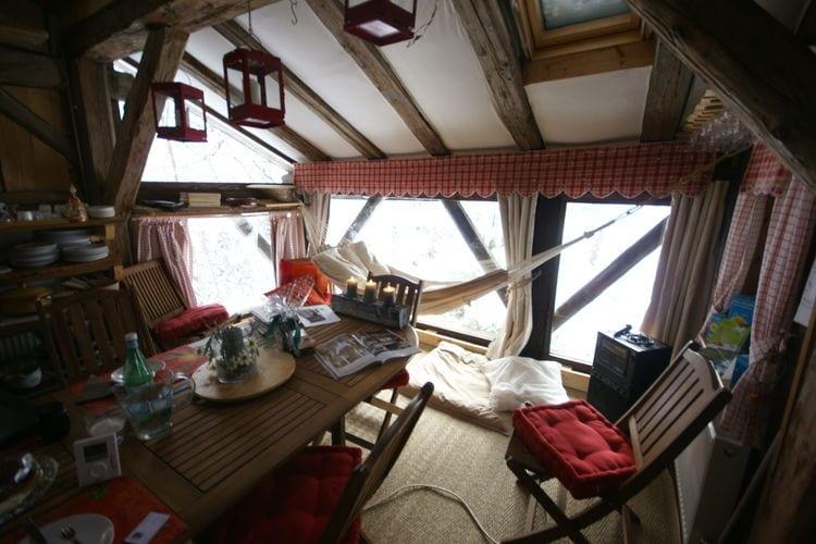 Ferienhaus Le Praz de Lys (208369), Taninges, Hochsavoyen, Rhône-Alpen, Frankreich, Bild 15