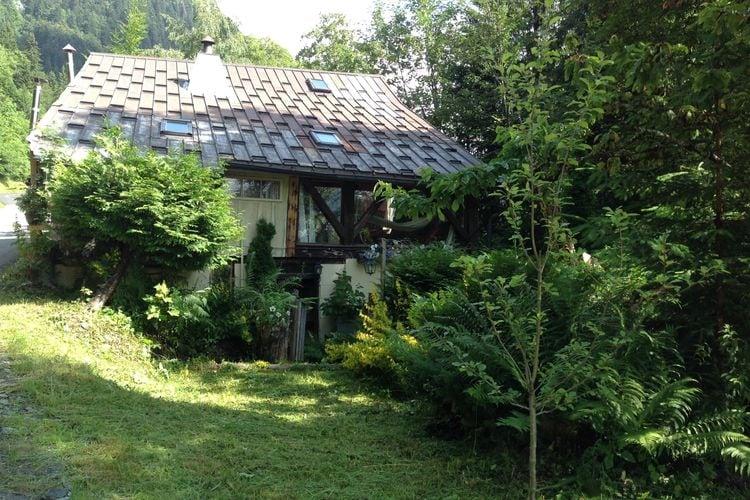 Ferienhaus Le Praz de Lys (208369), Taninges, Hochsavoyen, Rhône-Alpen, Frankreich, Bild 2