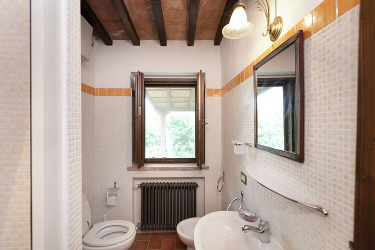 Ferienhaus Airone (256826), Cagli, Pesaro und Urbino, Marken, Italien, Bild 21