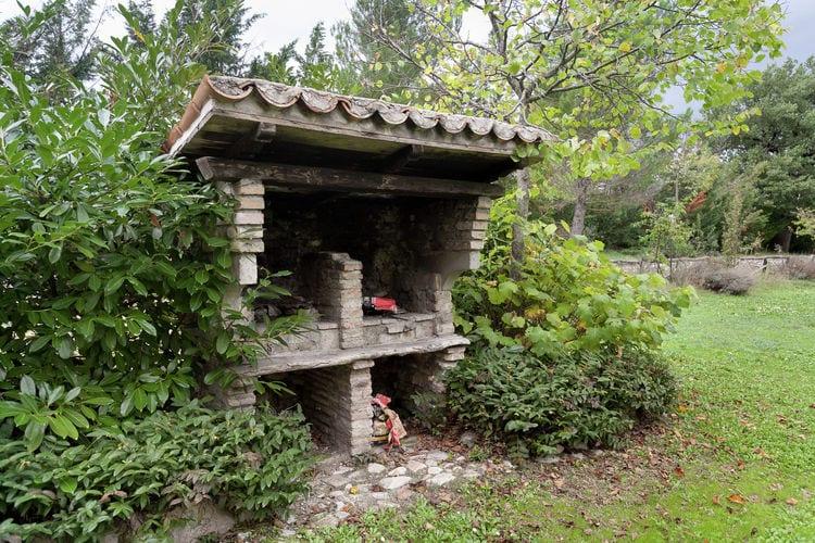 Ferienhaus Airone (256826), Cagli, Pesaro und Urbino, Marken, Italien, Bild 29