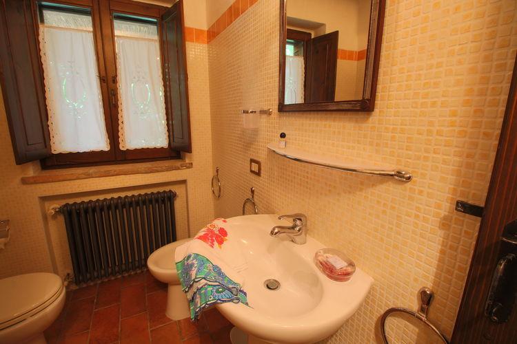 Ferienhaus Airone (256826), Cagli, Pesaro und Urbino, Marken, Italien, Bild 22