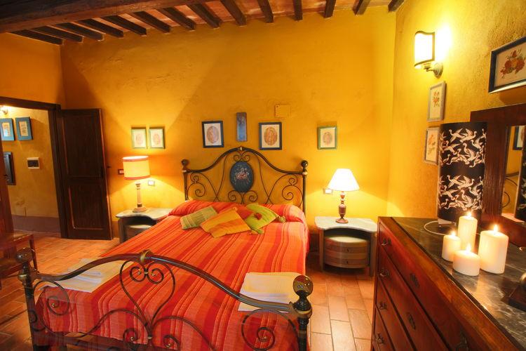 Ferienhaus Airone (256826), Cagli, Pesaro und Urbino, Marken, Italien, Bild 18
