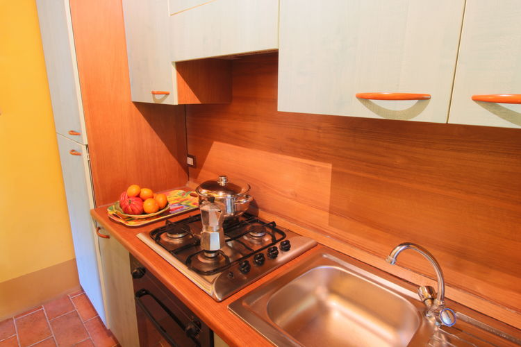 Ferienhaus Airone (256826), Cagli, Pesaro und Urbino, Marken, Italien, Bild 16