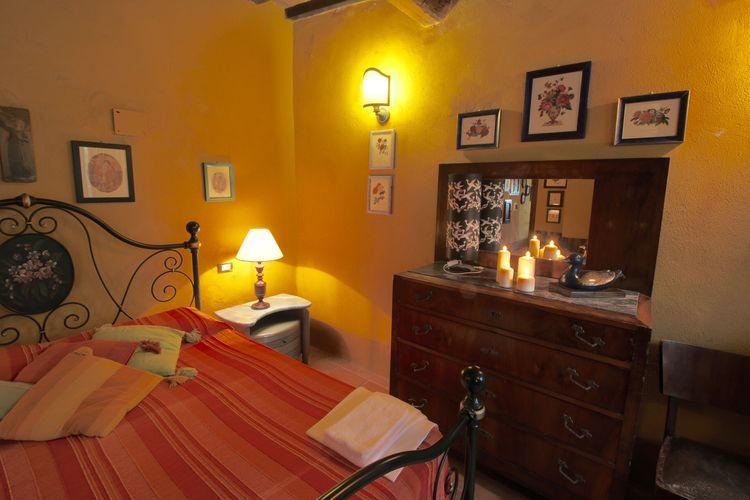 Ferienhaus Airone (256826), Cagli, Pesaro und Urbino, Marken, Italien, Bild 19