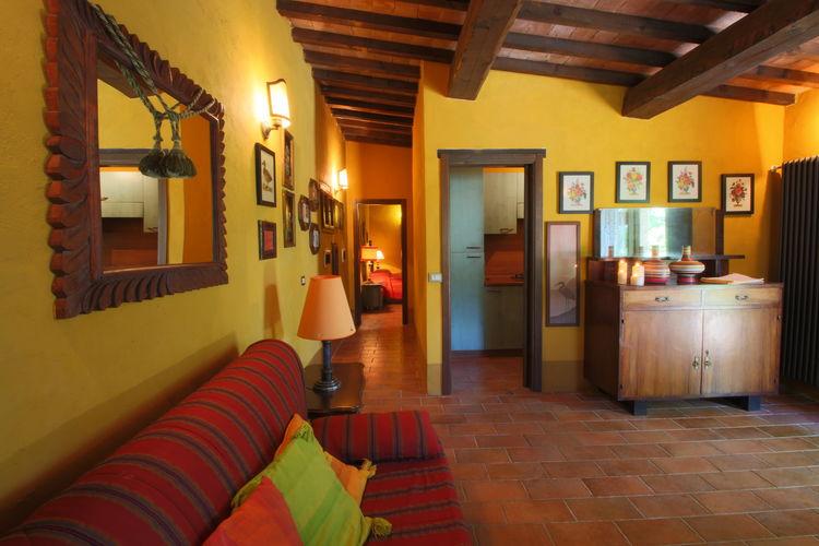 Ferienhaus Airone (256826), Cagli, Pesaro und Urbino, Marken, Italien, Bild 13