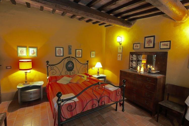 Ferienhaus Airone (256826), Cagli, Pesaro und Urbino, Marken, Italien, Bild 20