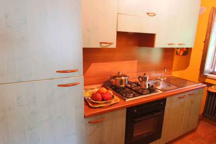 Ferienhaus Airone (256826), Cagli, Pesaro und Urbino, Marken, Italien, Bild 17
