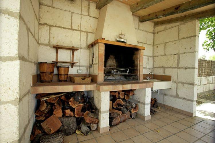 Ferienhaus Oscolls (155099), Alcudia, Mallorca, Balearische Inseln, Spanien, Bild 24