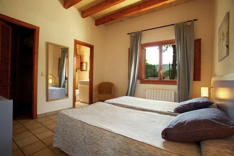 Ferienhaus Oscolls (155099), Alcudia, Mallorca, Balearische Inseln, Spanien, Bild 12