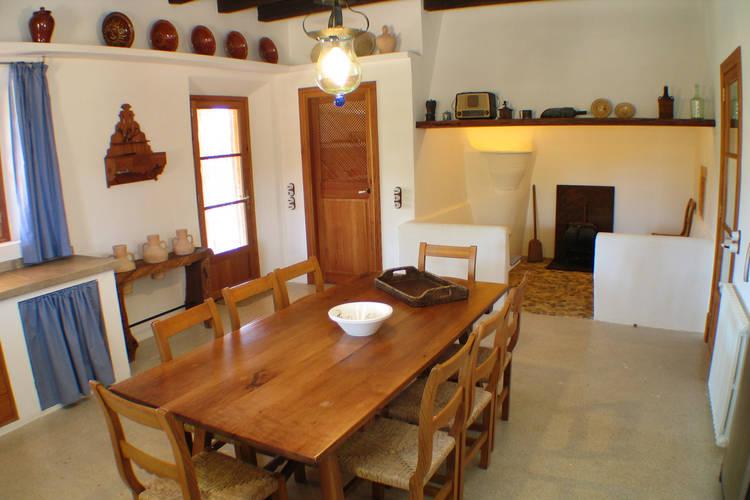 Ferienhaus Vinyassa (155115), Arta, Mallorca, Balearische Inseln, Spanien, Bild 16