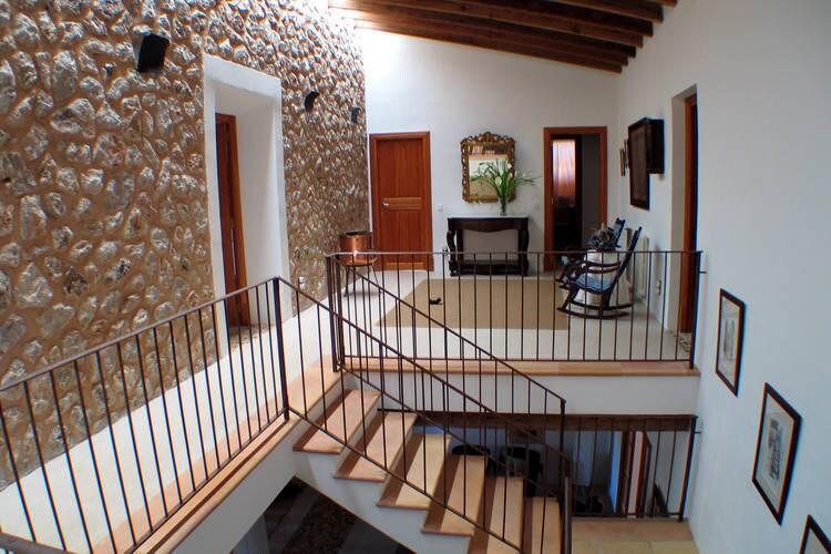Ferienhaus Vinyassa (155115), Arta, Mallorca, Balearische Inseln, Spanien, Bild 18