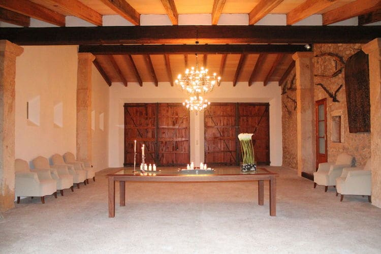 Ferienhaus Vinyassa (155115), Arta, Mallorca, Balearische Inseln, Spanien, Bild 28
