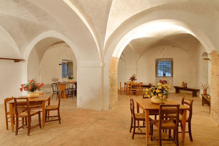 Ferienwohnung Orzo (256820), Apecchio, Pesaro und Urbino, Marken, Italien, Bild 26