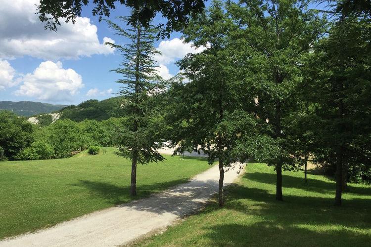 Ferienwohnung Orzo (256820), Apecchio, Pesaro und Urbino, Marken, Italien, Bild 37