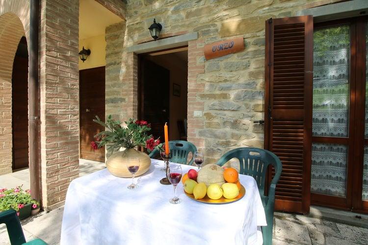 Ferienwohnung Orzo (256820), Apecchio, Pesaro und Urbino, Marken, Italien, Bild 28