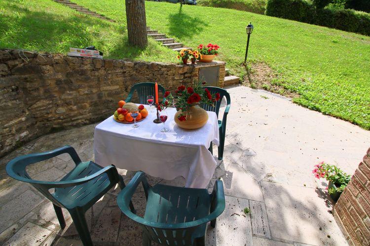 Ferienwohnung Orzo (256820), Apecchio, Pesaro und Urbino, Marken, Italien, Bild 32