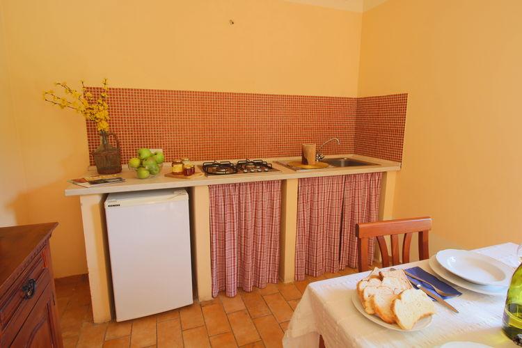 Ferienwohnung Orzo (256820), Apecchio, Pesaro und Urbino, Marken, Italien, Bild 21