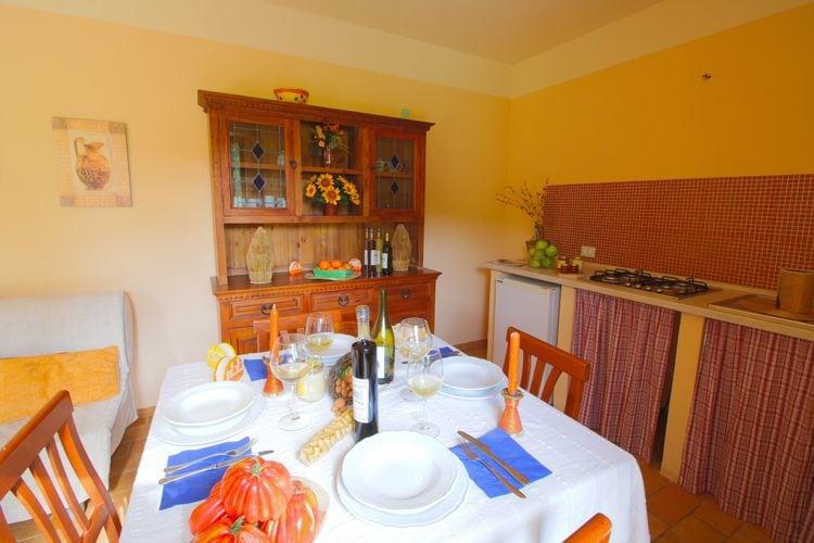 Ferienwohnung Orzo (256820), Apecchio, Pesaro und Urbino, Marken, Italien, Bild 18