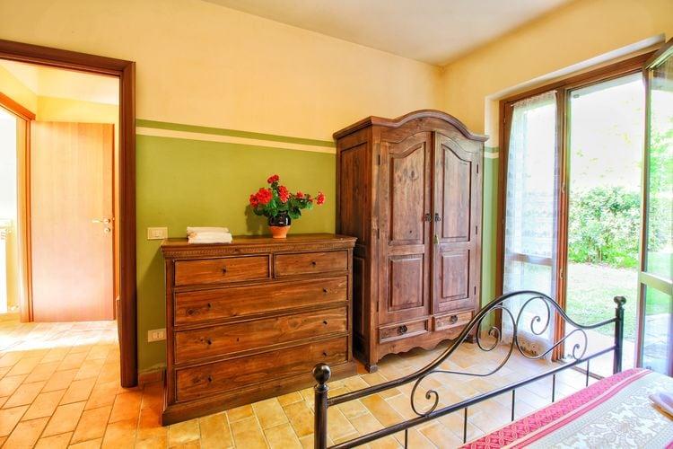 Ferienwohnung Orzo (256820), Apecchio, Pesaro und Urbino, Marken, Italien, Bild 23