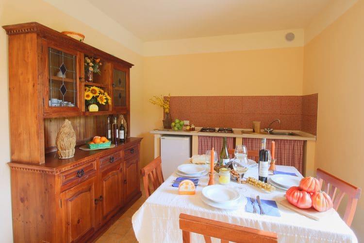 Ferienwohnung Orzo (256820), Apecchio, Pesaro und Urbino, Marken, Italien, Bild 20