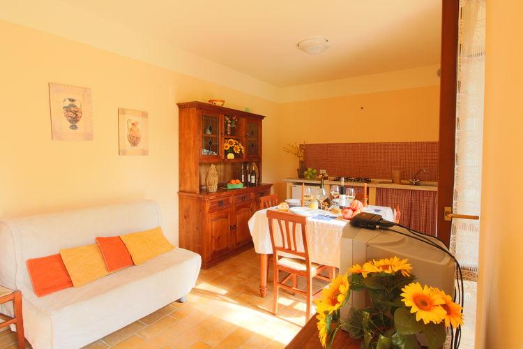Ferienwohnung Orzo (256820), Apecchio, Pesaro und Urbino, Marken, Italien, Bild 17