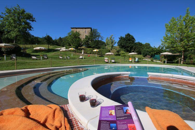 Ferienwohnung Orzo (256820), Apecchio, Pesaro und Urbino, Marken, Italien, Bild 8