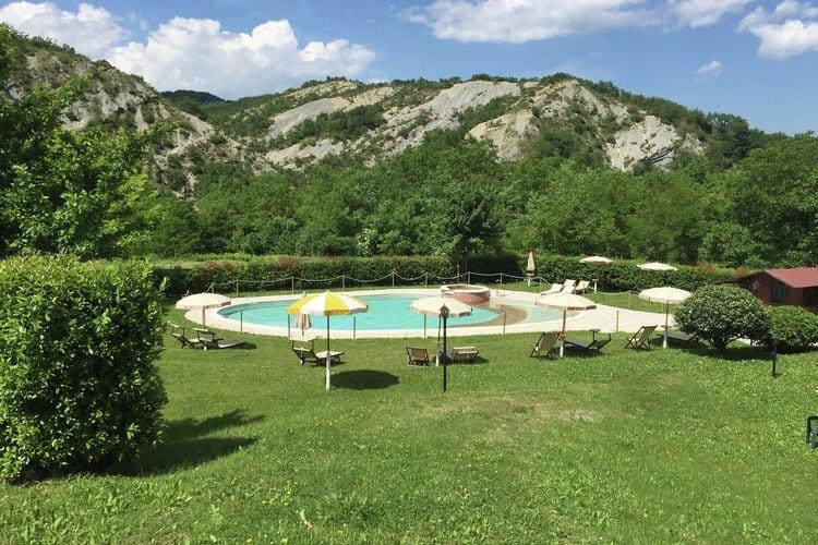 Ferienwohnung Rosa Gialla (256821), Apecchio, Pesaro und Urbino, Marken, Italien, Bild 9