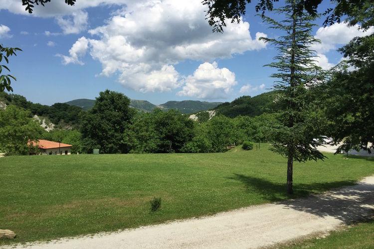 Ferienwohnung Rosa Gialla (256821), Apecchio, Pesaro und Urbino, Marken, Italien, Bild 33