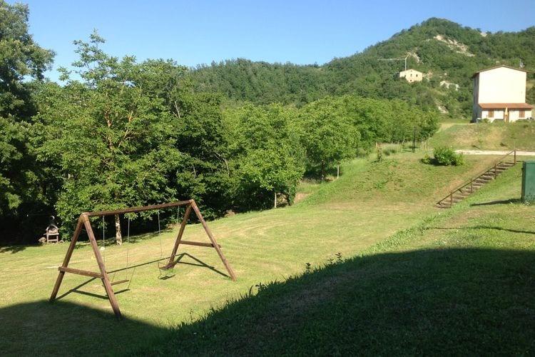 Ferienwohnung Rosa Gialla (256821), Apecchio, Pesaro und Urbino, Marken, Italien, Bild 32