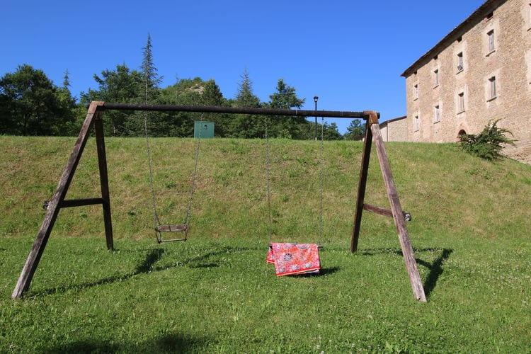 Ferienwohnung Rosa Gialla (256821), Apecchio, Pesaro und Urbino, Marken, Italien, Bild 37