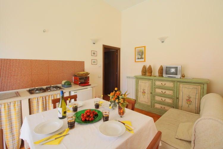 Ferienwohnung Rosa Gialla (256821), Apecchio, Pesaro und Urbino, Marken, Italien, Bild 17