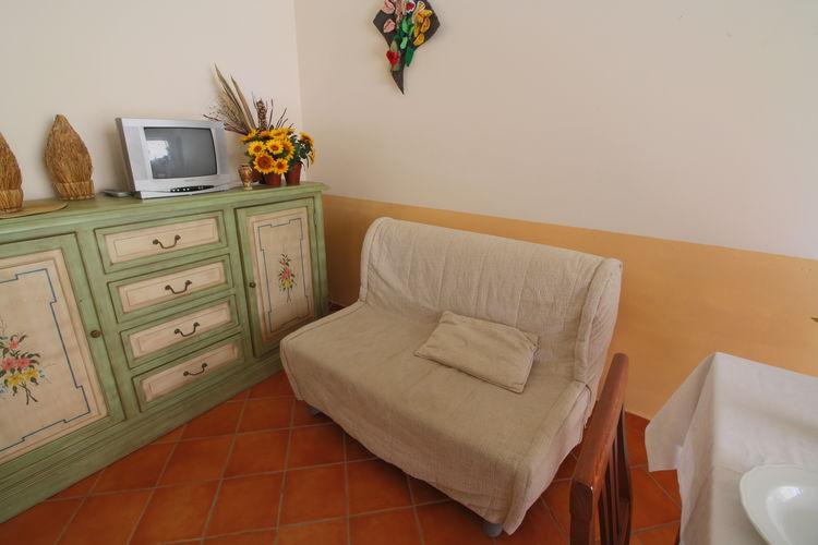 Ferienwohnung Rosa Gialla (256821), Apecchio, Pesaro und Urbino, Marken, Italien, Bild 16