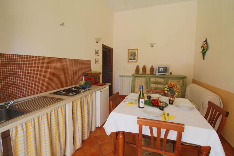 Ferienwohnung Rosa Gialla (256821), Apecchio, Pesaro und Urbino, Marken, Italien, Bild 18
