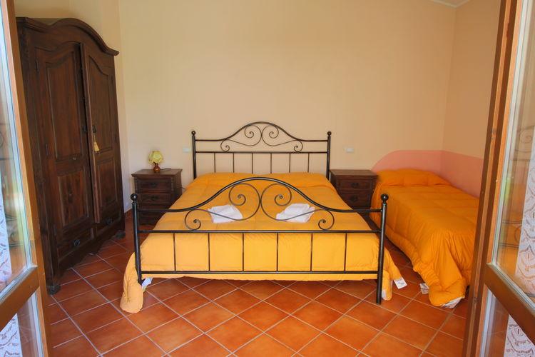 Ferienwohnung Rosa Gialla (256821), Apecchio, Pesaro und Urbino, Marken, Italien, Bild 22