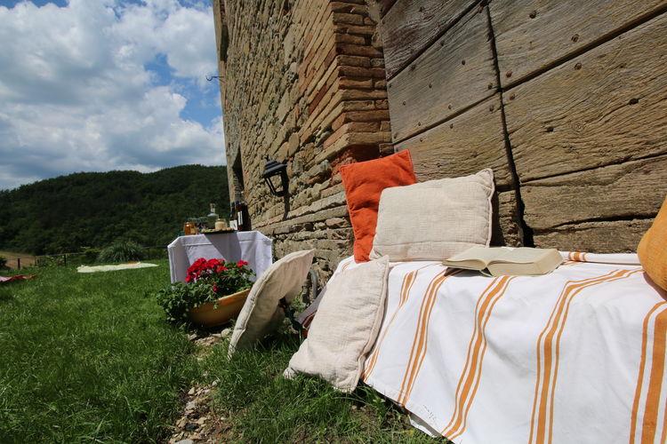 Ferienwohnung Rosa Gialla (256821), Apecchio, Pesaro und Urbino, Marken, Italien, Bild 39