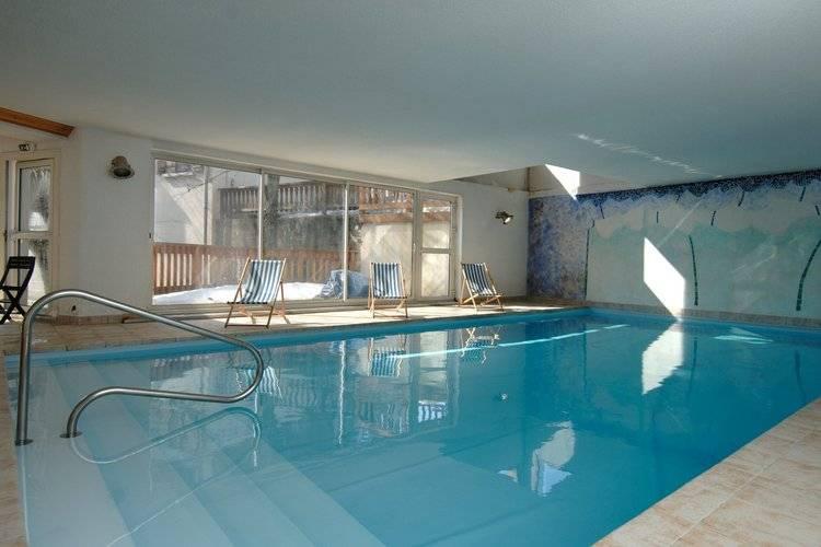 Vakantiehuizen Notre-Dame-de-Bellecombe te huur Notre-Dame-de-Bellecombe- FR-73590-11 met zwembad  met wifi te huur