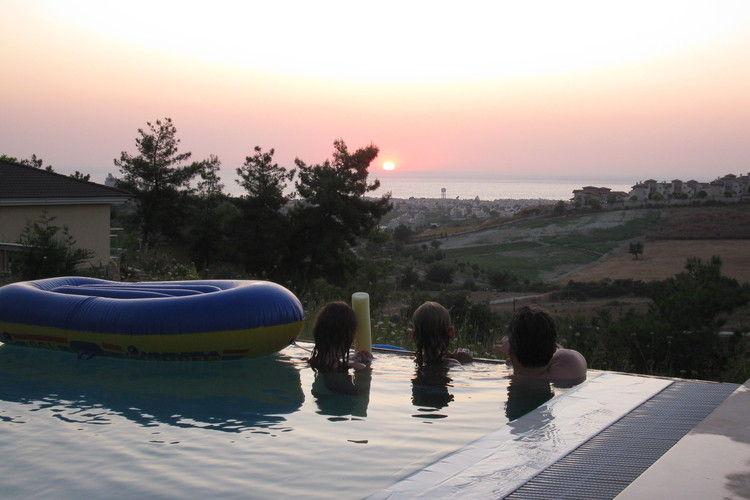 Ferienhaus Yayla Evleri (250395), Sogucak, , Ägäisregion, Türkei, Bild 7