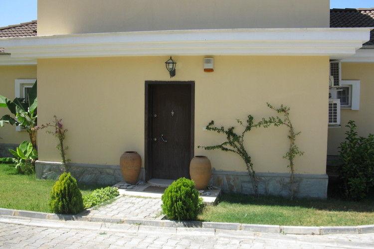 Ferienhaus Yayla Evleri (250395), Sogucak, , Ägäisregion, Türkei, Bild 9