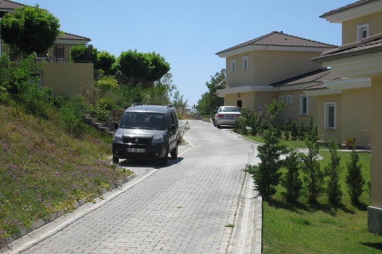 Ferienhaus Yayla Evleri (250395), Sogucak, , Ägäisregion, Türkei, Bild 21