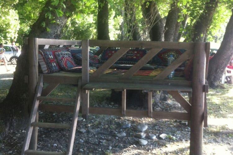 Ferienhaus Yayla Evleri (250395), Sogucak, , Ägäisregion, Türkei, Bild 4