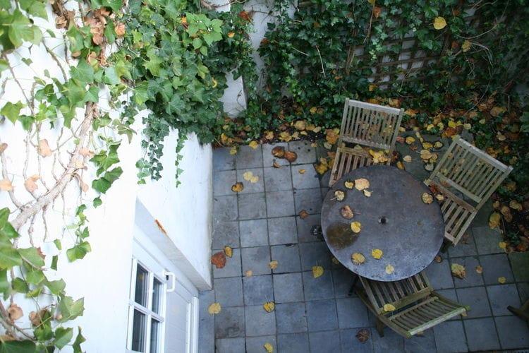 Ferienhaus Au Coeur de la Famille (215130), Knokke, Westflandern, Flandern, Belgien, Bild 26