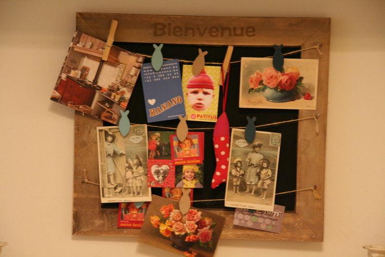 Ferienhaus Au Coeur de la Famille (215130), Knokke, Westflandern, Flandern, Belgien, Bild 9