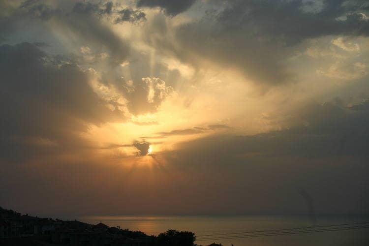 Ferienwohnung Manzara (215462), Kargıcak, , Mittelmeerregion, Türkei, Bild 17
