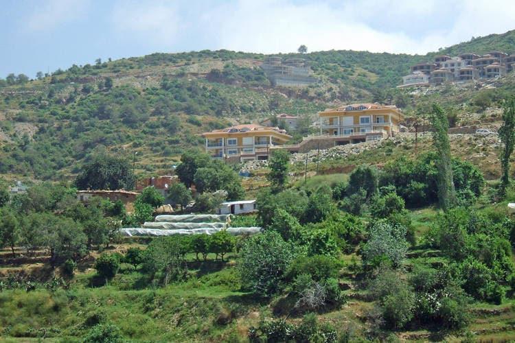 Ferienwohnung Manzara (215462), Kargıcak, , Mittelmeerregion, Türkei, Bild 4