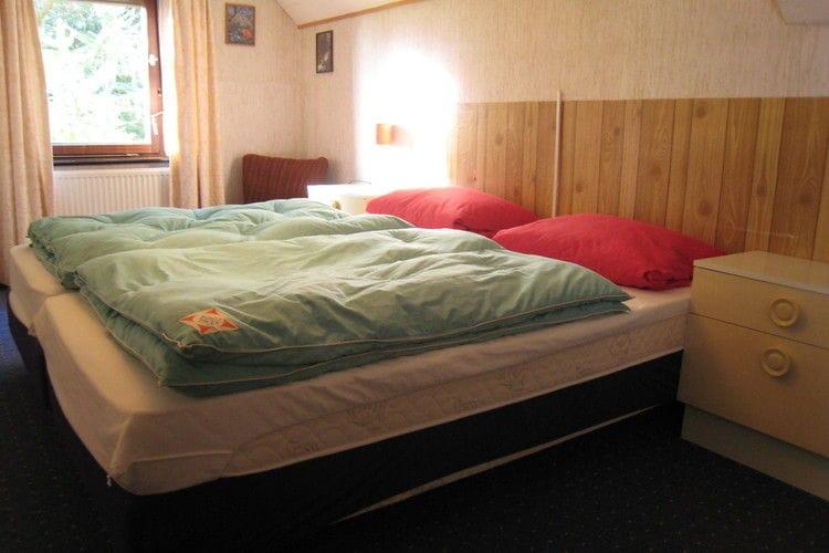 Ferienhaus Fernblick (216141), Lauperath, Südeifel, Rheinland-Pfalz, Deutschland, Bild 13