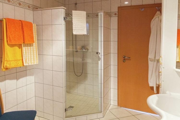 Ferienwohnung Witz (255110), Morbach, Hunsrück, Rheinland-Pfalz, Deutschland, Bild 12