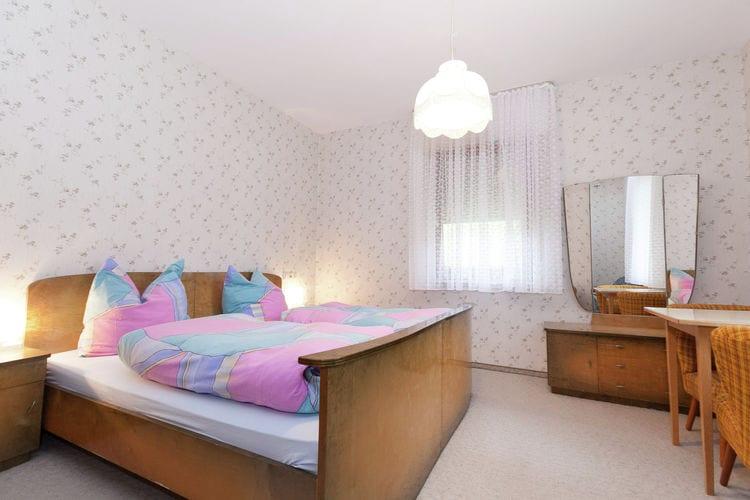 Appartement Duitsland, Baden-Wurttemberg, Baiersbronn-Obertal Appartement DE-72270-08