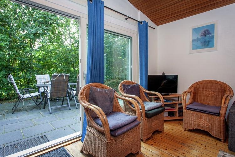 vakantiehuis Nederland, Wadden, Nes Ameland vakantiehuis NL-9163-06