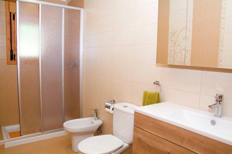 Ferienhaus Villa Sindi (216737), Calpe, Costa Blanca, Valencia, Spanien, Bild 22
